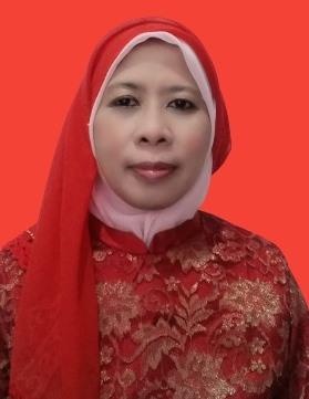 Dr. Ir. Zasmeli Suhaemi, MP