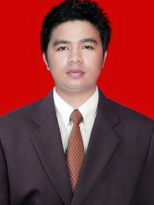 Deri Wan Minto, S.Pd., M.Pd