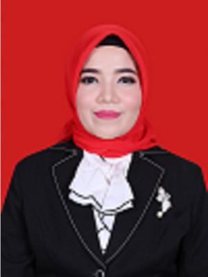 RAHMA DENI SYAFITRI, SP, MP