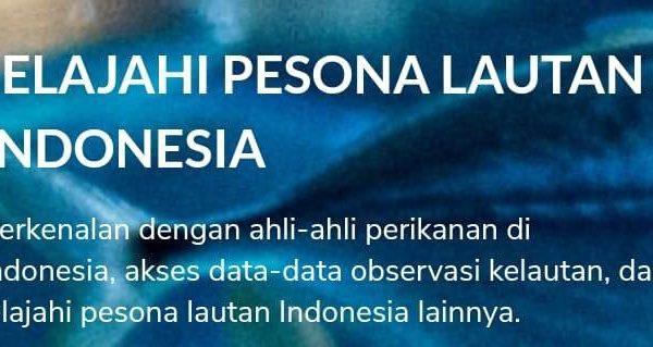 UNU Sumbar melakukan kerjasama dengan PT.Telkom Indonesia melalui Program Fisheries Cyber Center (FCC)